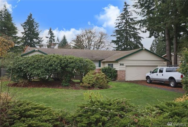5015 NE 187th St, Lake Forest Park, WA 98155 (#1388972) :: Brandon Nelson Partners
