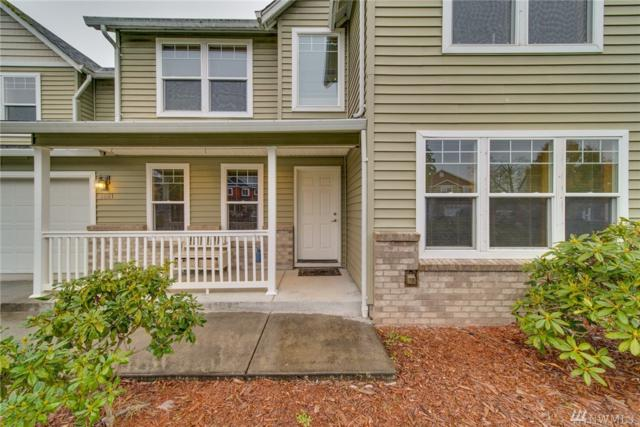 1821 Island Dr, Longview, WA 98632 (#1388982) :: Canterwood Real Estate Team