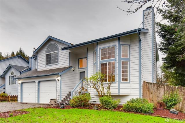 8018 Keith Lane, Arlington, WA 98223 (#1388986) :: Kimberly Gartland Group