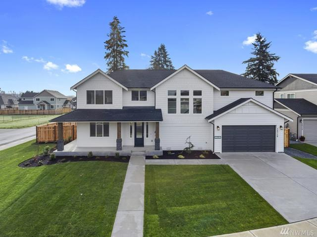 14716 74th St Ct E, Sumner, WA 98390 (#1388999) :: Keller Williams Everett