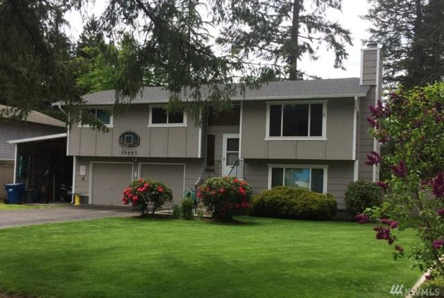 24083 196th Place SE, Maple Valley, WA 98038 (#1389004) :: Brandon Nelson Partners