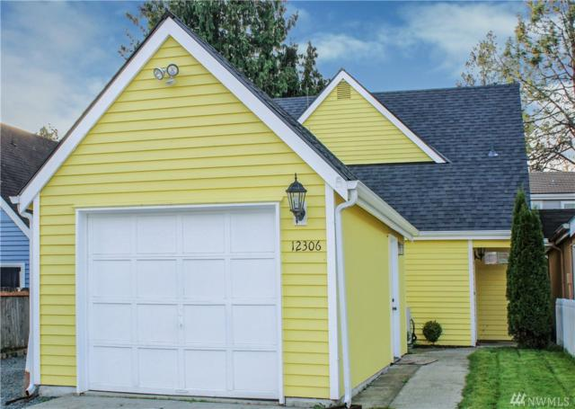 12306 4th Place W, Everett, WA 98204 (#1389017) :: TRI STAR Team | RE/MAX NW