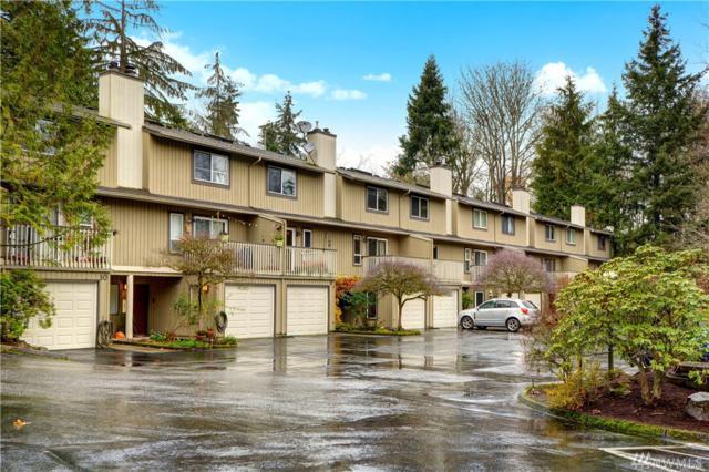 23401 48th Ave W #7, Mountlake Terrace, WA 98043 (#1389025) :: KW North Seattle