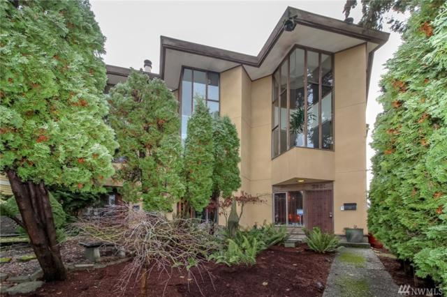 3921 S Angeline St, Seattle, WA 98118 (#1389028) :: Kimberly Gartland Group