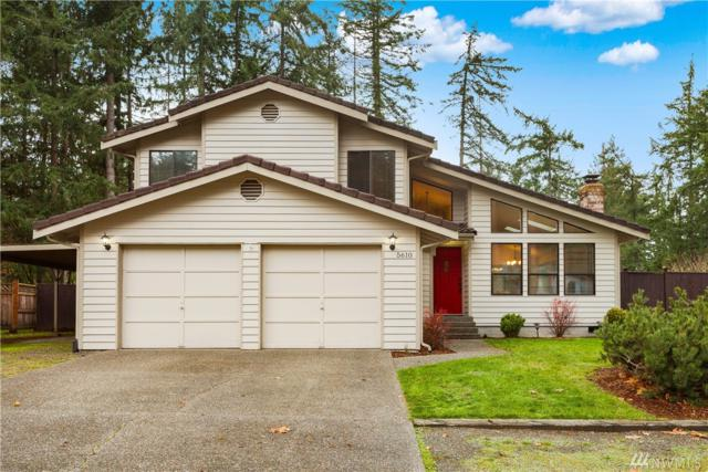 5610 41st Ave E, Tacoma, WA 98443 (#1389045) :: Kimberly Gartland Group