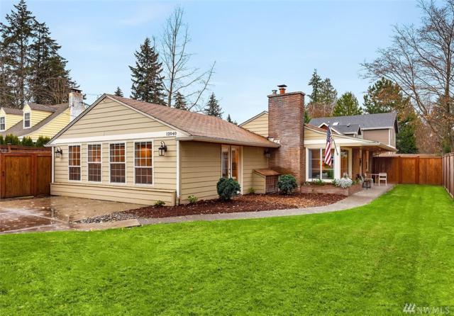 12040 8th Ave NE, Seattle, WA 98125 (#1389054) :: Kimberly Gartland Group