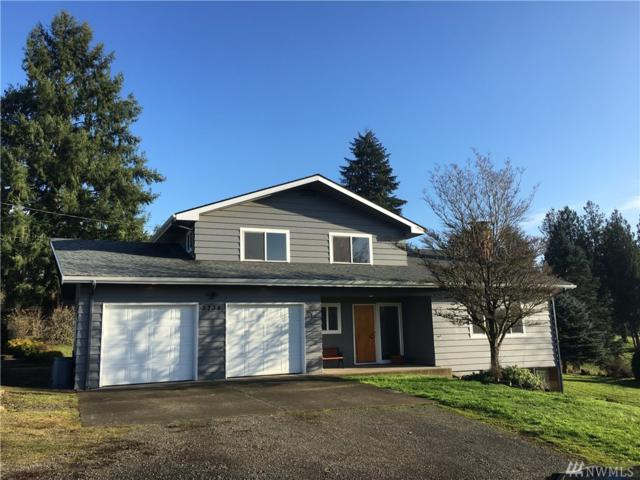 3738 Pleasant Hill Rd, Kelso, WA 98626 (#1389066) :: Homes on the Sound
