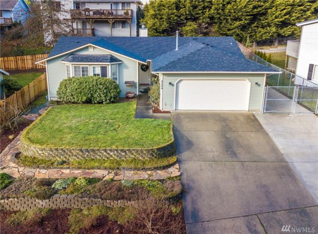4206 Bryce Dr, Anacortes, WA 98221 (#1389067) :: The Craig McKenzie Team