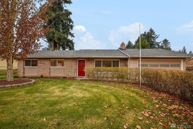 2912 NE 127th Ave, Vancouver, WA 98682 (#1389086) :: Kimberly Gartland Group