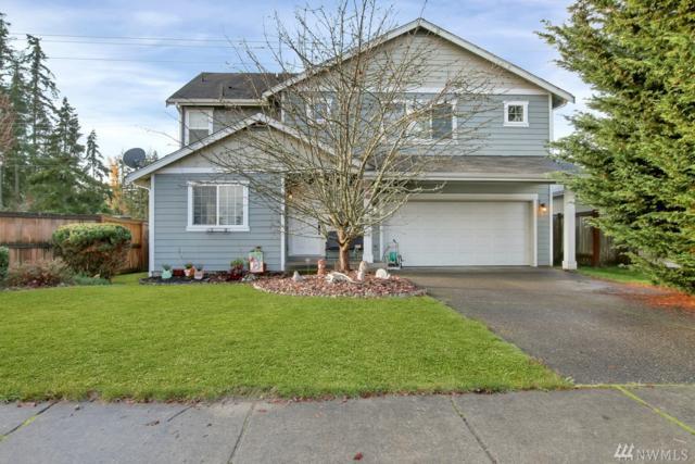 16430 39th Ave E, Tacoma, WA 98446 (#1389091) :: Brandon Nelson Partners