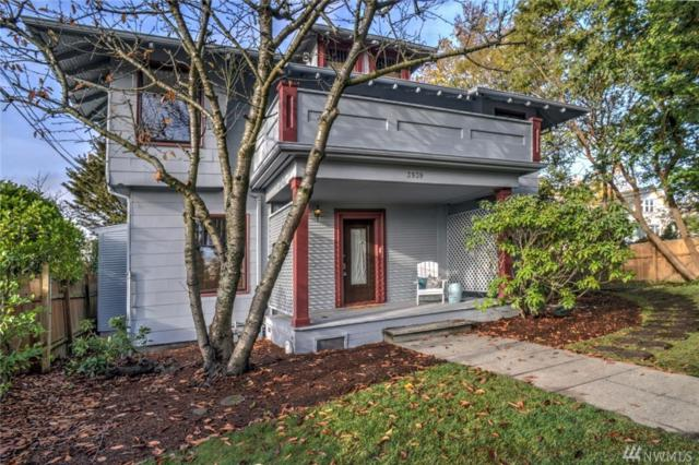 3939 Burke Ave N, Seattle, WA 98103 (#1389098) :: Sweet Living