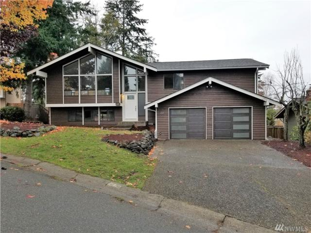 2924 SW 339th St, Federal Way, WA 98023 (#1389099) :: The Kendra Todd Group at Keller Williams
