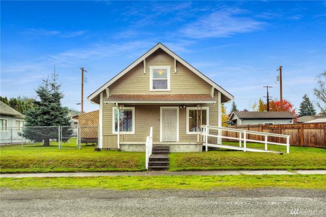 920 S Silver St, Centralia, WA 98531 (#1389101) :: Ben Kinney Real Estate Team