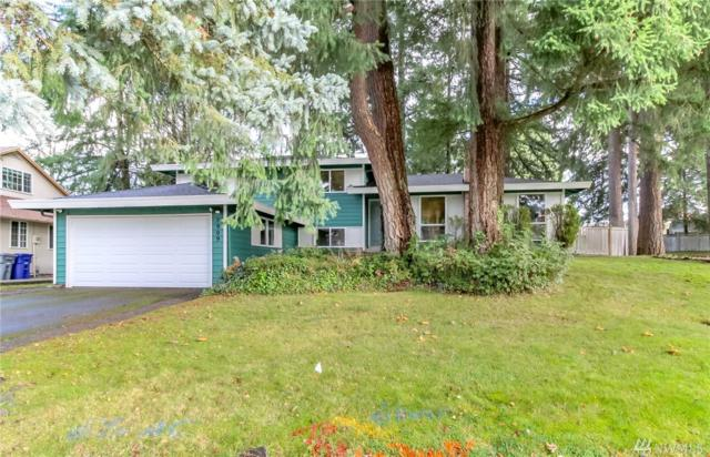 7909 89th Ave SW, Lakewood, WA 98498 (#1389102) :: Beach & Blvd Real Estate Group