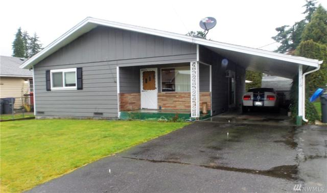 1514 W Young St, Elma, WA 98541 (#1389116) :: Kimberly Gartland Group