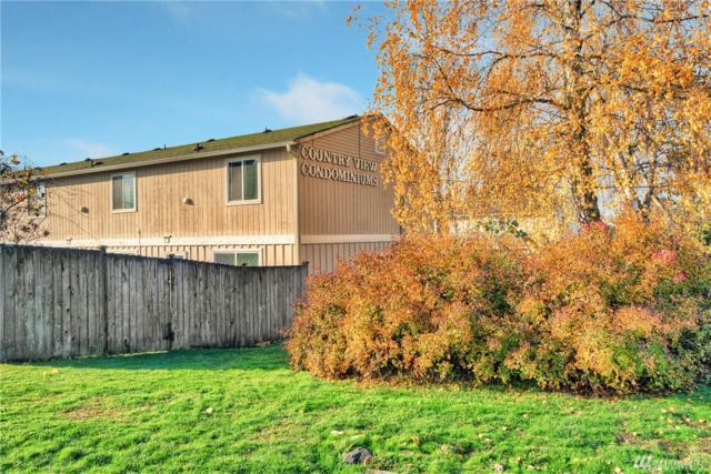 10326 15th Av Ct E, Tacoma, WA 98445 (#1389130) :: Brandon Nelson Partners