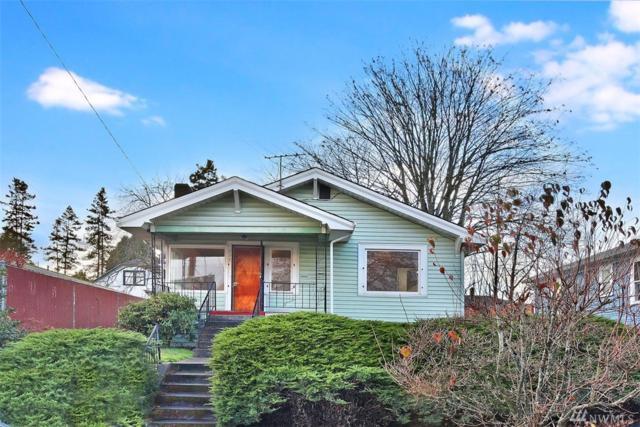 157 25th Ave, Seattle, WA 98122 (#1389136) :: Kimberly Gartland Group