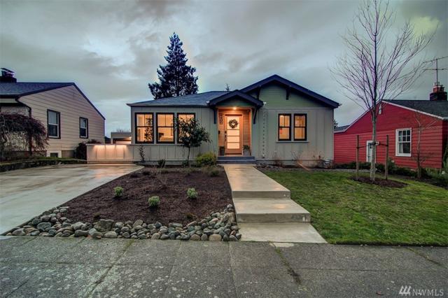 4406 38th Ave SW, Seattle, WA 98126 (#1389137) :: Kimberly Gartland Group
