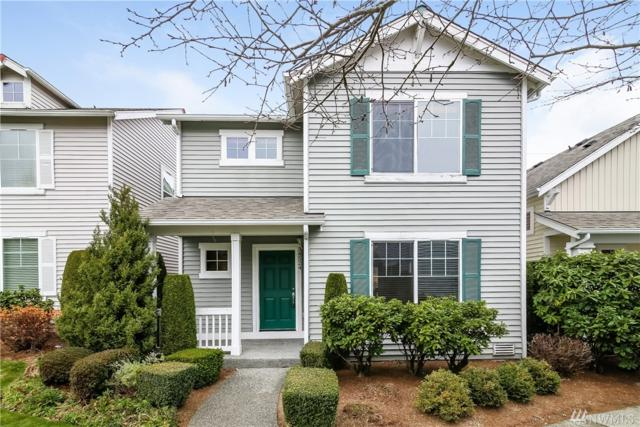 34524 SE Osprey Ct, Snoqualmie, WA 98065 (#1389153) :: Beach & Blvd Real Estate Group