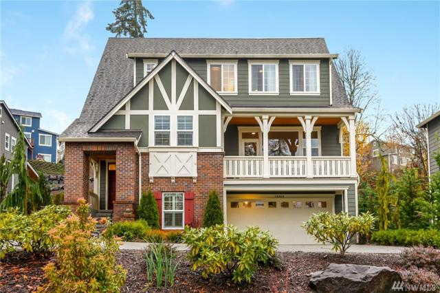 19309 111th Place NE, Bothell, WA 98011 (#1389164) :: Homes on the Sound