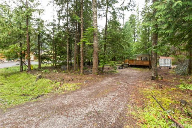 1931 Peaceful Valley Dr, Maple Falls, WA 98266 (#1389175) :: Ben Kinney Real Estate Team