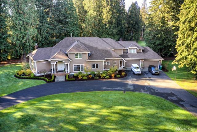 36601 249th Ave SE, Enumclaw, WA 98022 (#1389184) :: The Kendra Todd Group at Keller Williams