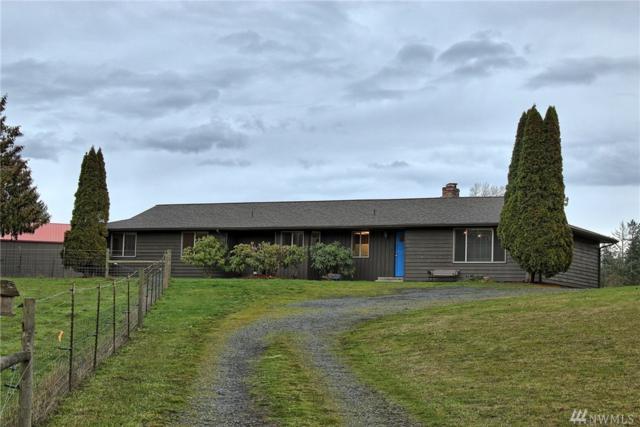 30411 8th Ave E, Roy, WA 98580 (#1389185) :: Alchemy Real Estate