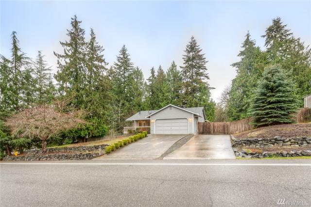 14227 39th Dr NW, Marysville, WA 98271 (#1389192) :: Kimberly Gartland Group