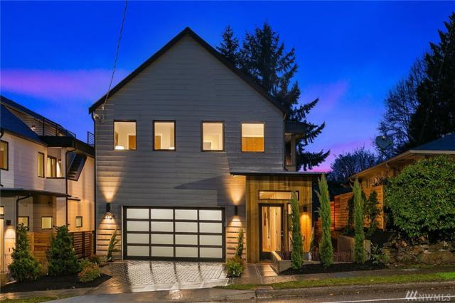 2704 NE 75th St, Seattle, WA 98115 (#1389199) :: Beach & Blvd Real Estate Group