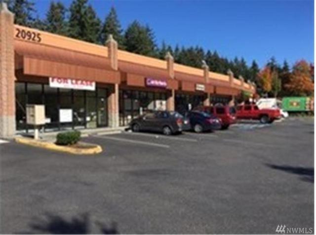 20925 Cypress Wy #101, Lynnwood, WA 98036 (#1389215) :: TRI STAR Team | RE/MAX NW
