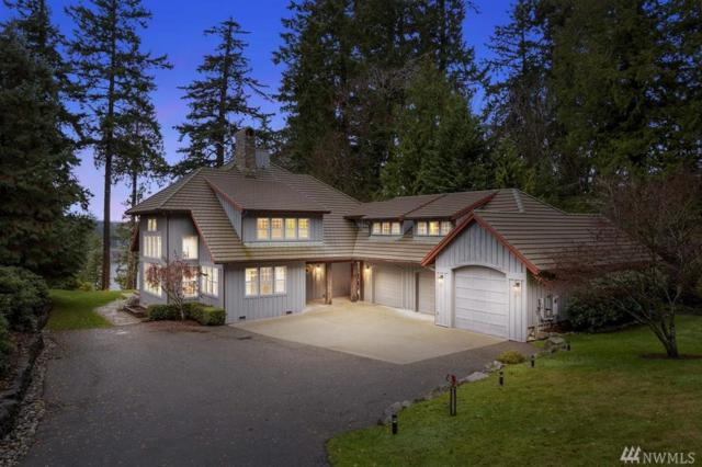 7891 Hansen Rd, Bainbridge Island, WA 98110 (#1389217) :: Northern Key Team