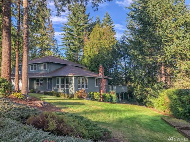 9270 Morning Side Dr NW, Silverdale, WA 98383 (#1389233) :: The Craig McKenzie Team