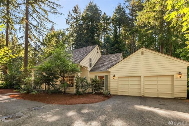 3605 130th Ave NE, Bellevue, WA 98005 (#1389238) :: Real Estate Solutions Group