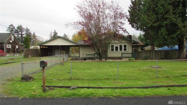 10917 25th Ave E, Tacoma, WA 98445 (#1389245) :: Brandon Nelson Partners