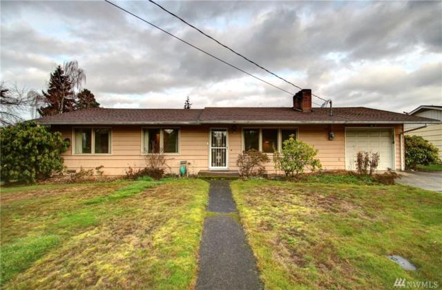 720-N 21st St, Mount Vernon, WA 98273 (#1389259) :: TRI STAR Team | RE/MAX NW