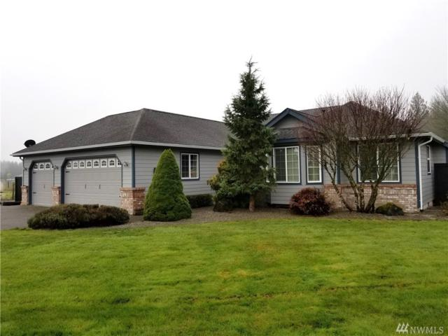 14107 Affermer Ct SW, Olympia, WA 98512 (#1389265) :: The Kendra Todd Group at Keller Williams