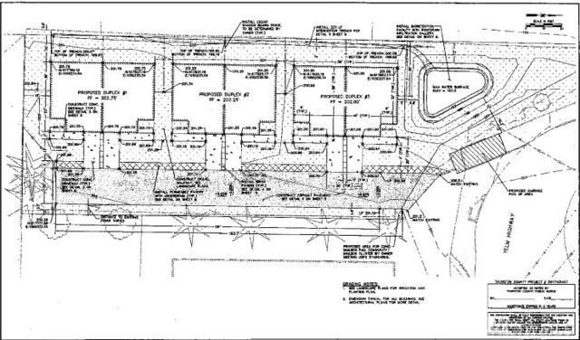 2545 Yelm Hwy SE, Olympia, WA 98501 (#1389274) :: Kimberly Gartland Group