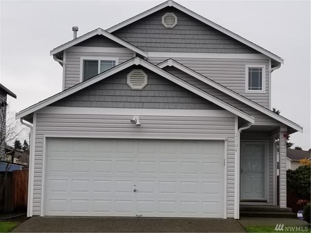 2704 186th St E, Tacoma, WA 98445 (#1389283) :: The Craig McKenzie Team
