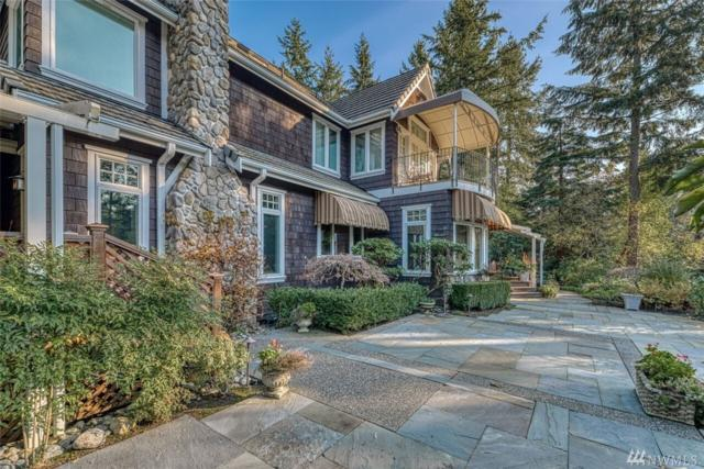 12416 Tanager Dr NW, Gig Harbor, WA 98332 (#1389287) :: Canterwood Real Estate Team