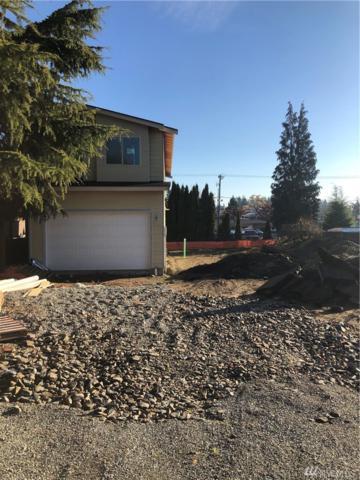 14424 11th Ave Sw, Burien, WA 98166 (#1389288) :: Crutcher Dennis - My Puget Sound Homes