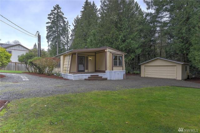 7424 Puget Beach Rd NE, Olympia, WA 98516 (#1389292) :: Pacific Partners @ Greene Realty