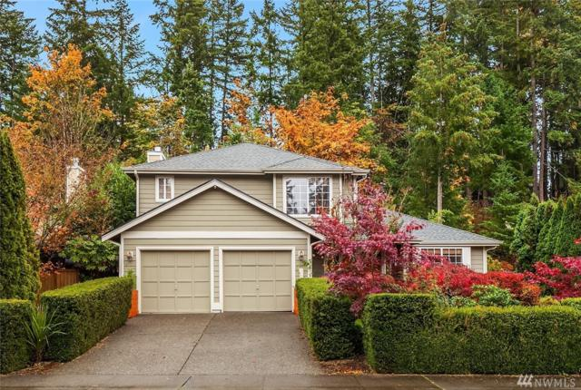26444 231st Place SE, Maple Valley, WA 98038 (#1389313) :: Ben Kinney Real Estate Team