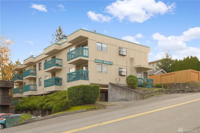 409 SW 155th St, Burien, WA 98166 (#1389318) :: Real Estate Solutions Group