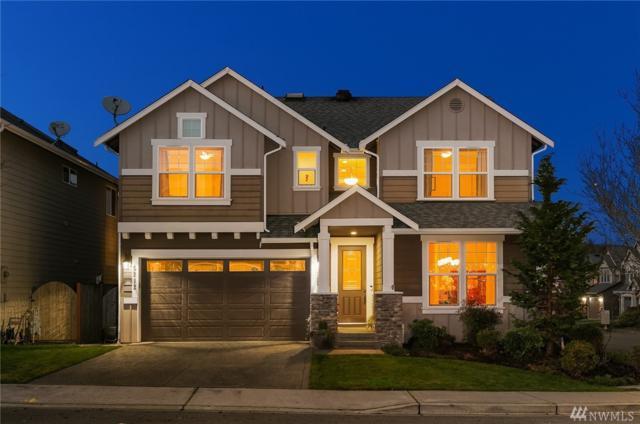 5212 NE 7th Place, Renton, WA 98059 (#1389346) :: Kimberly Gartland Group