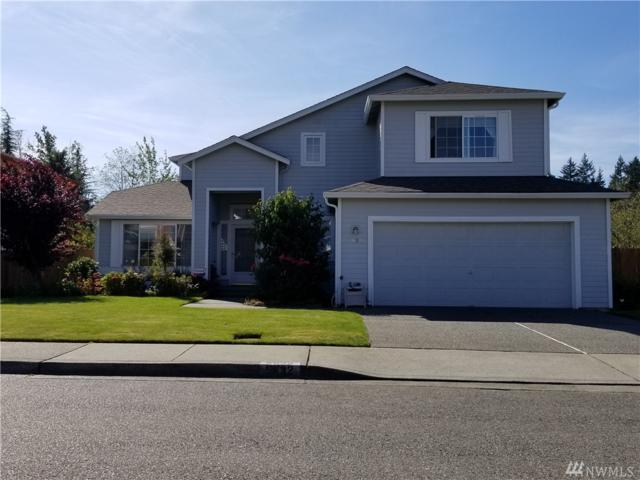5632 Parkview Lane, Everett, WA 98203 (#1389357) :: Pickett Street Properties