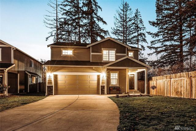 1027 205th St E, Spanaway, WA 98387 (#1389388) :: The Craig McKenzie Team