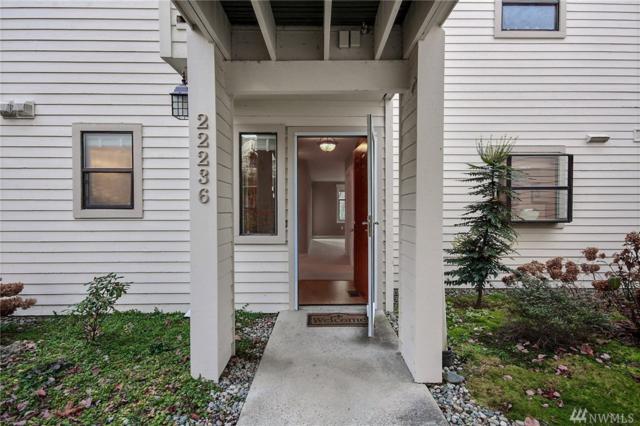22236 SE 42nd Lane #1055, Issaquah, WA 98029 (#1389389) :: Capstone Ventures Inc