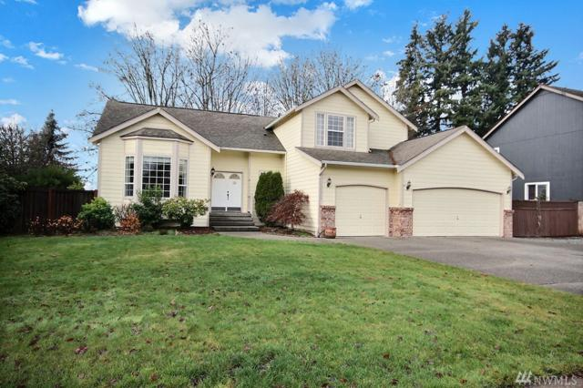 10808 238th Ave Ct E, Buckley, WA 98321 (#1389392) :: The Kendra Todd Group at Keller Williams