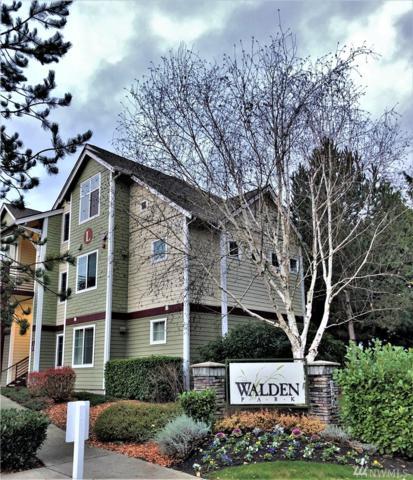 13000 Admiralty Wy L105, Everett, WA 98204 (#1389396) :: Beach & Blvd Real Estate Group