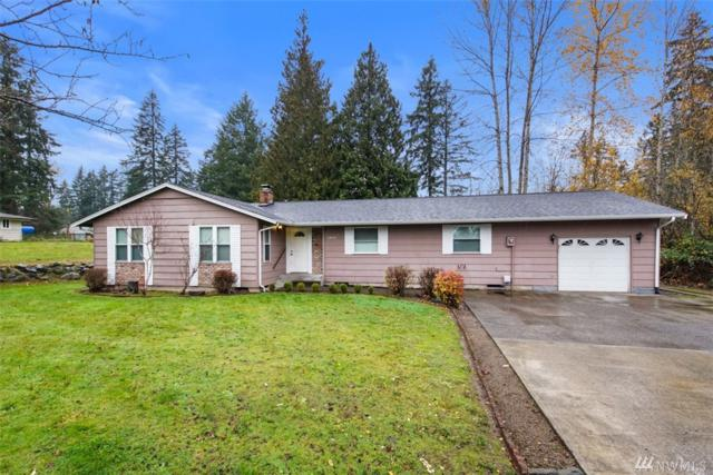 18001 16th St E, Lake Tapps, WA 98391 (#1389401) :: Beach & Blvd Real Estate Group